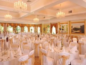 Ardboyne Hotel, Meath