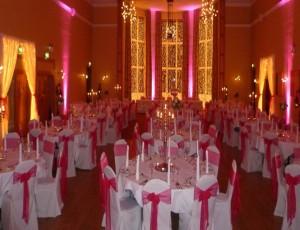 Ballykisteen Hotel, Tipperary