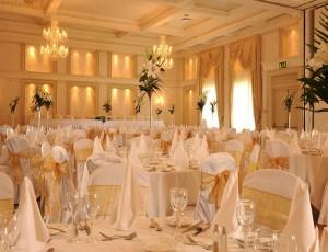 Newgrange Hotel, Meath