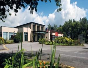 Radisson Blu Limerick Hotel